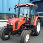 zetor-tractor-diesel